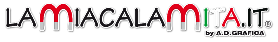 Logo LaMiaCalaMITA.it